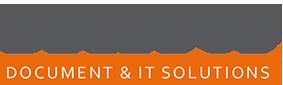 DIGITOP Logo